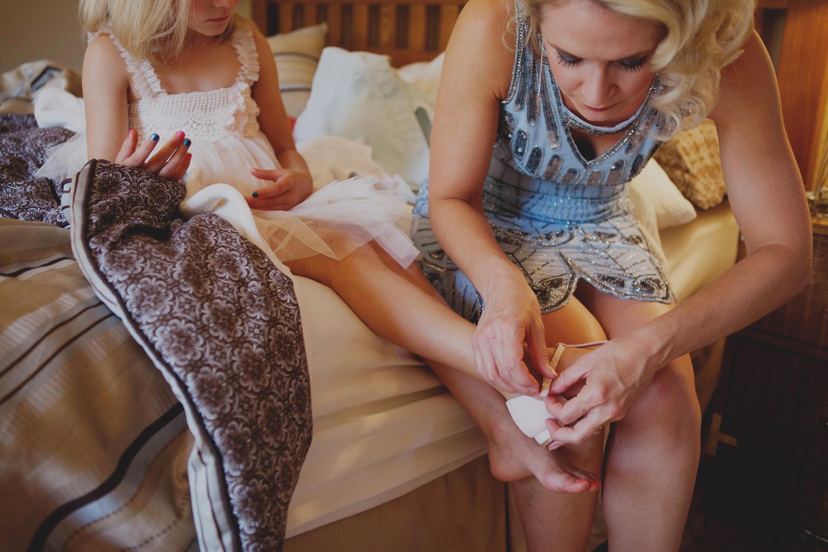 MattMicah-Wedding-004.jpg