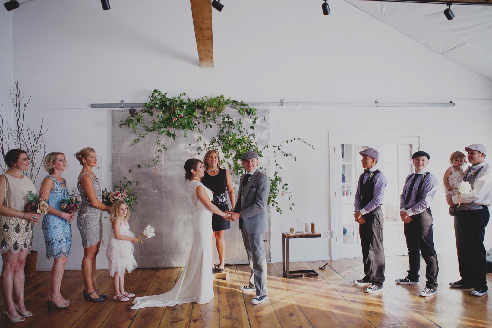 MattMicah-Wedding-025.jpg