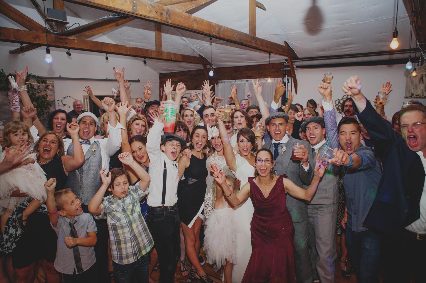 MattMicah-Wedding-054.jpg