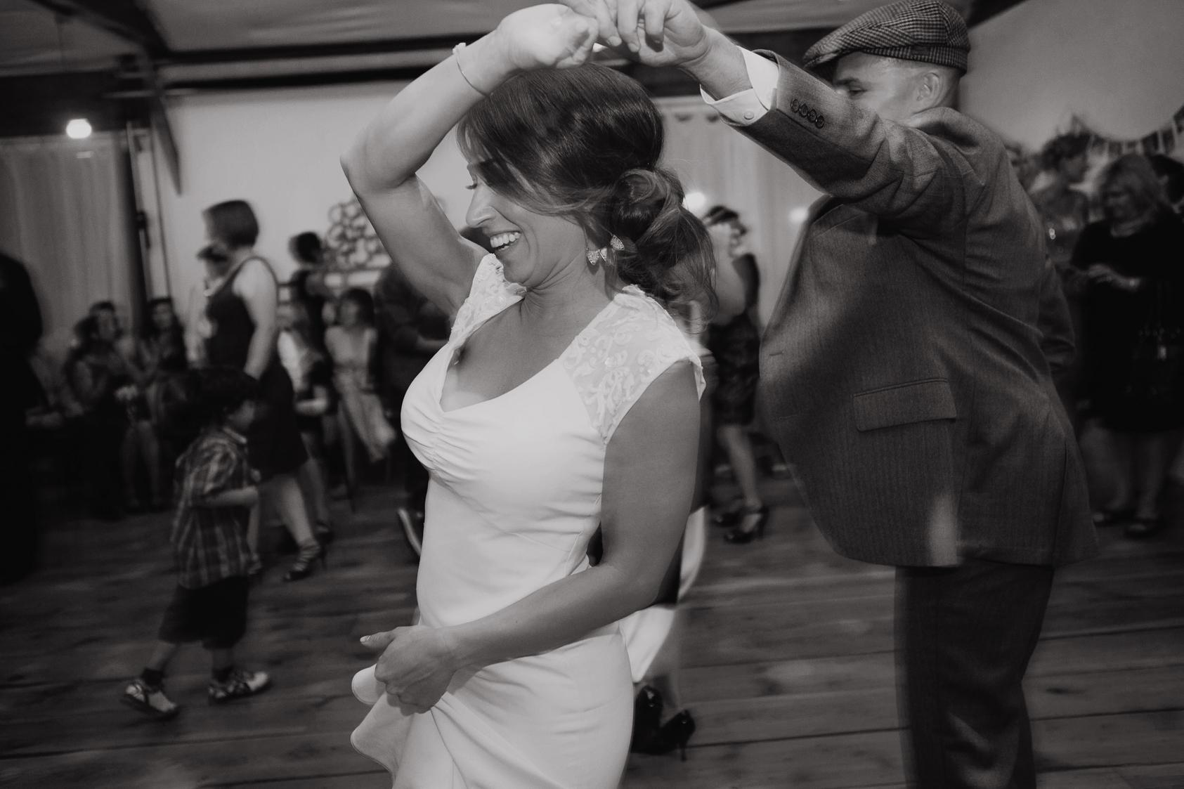 MattMicah-Wedding-057.jpg