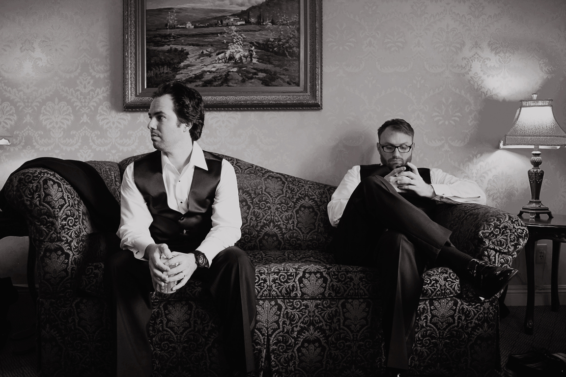 The-Suitcase-Studio-Lifestyle-Wedding-Photography-Bend-Oregon-004.jpg