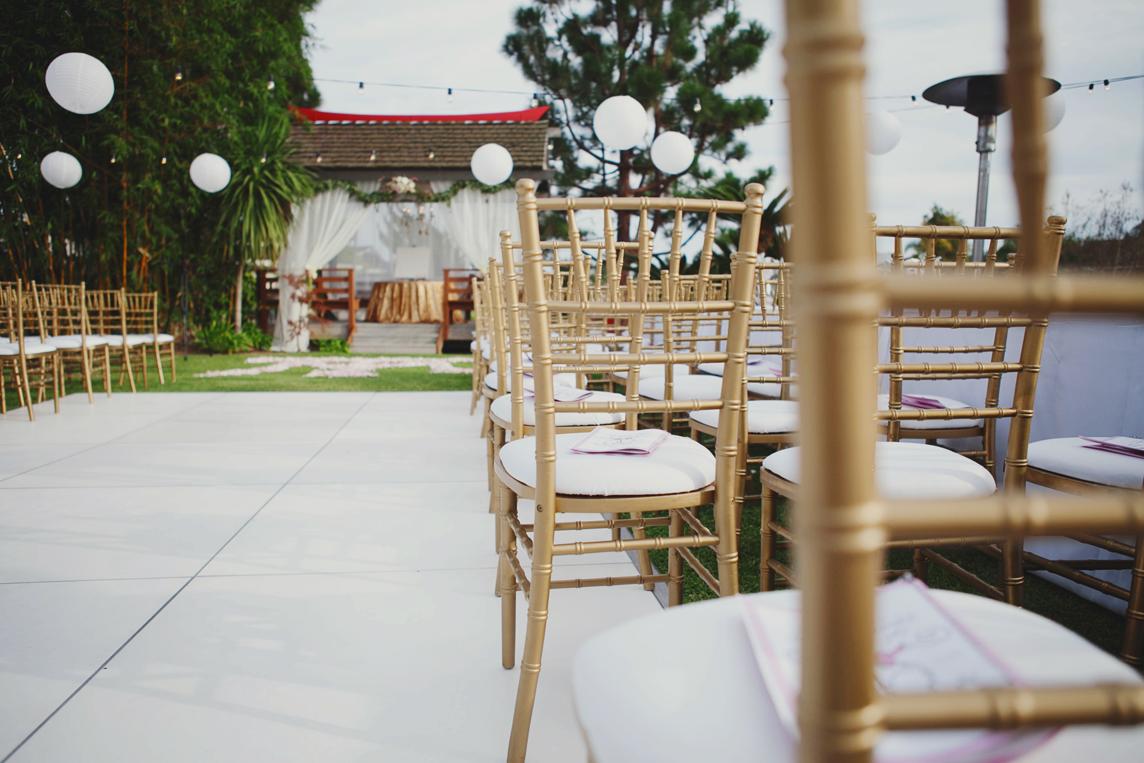 The-Suitcase-Studio-Lifestyle-Wedding-Photography-Bend-Oregon-010.jpg