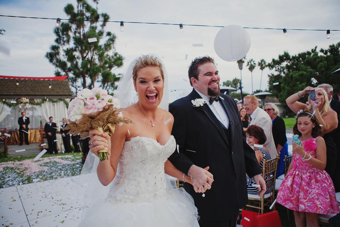 The-Suitcase-Studio-Lifestyle-Wedding-Photography-Bend-Oregon-013.jpg