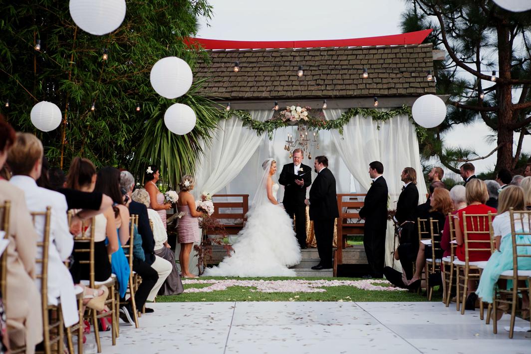 The-Suitcase-Studio-Lifestyle-Wedding-Photography-Bend-Oregon-012.jpg