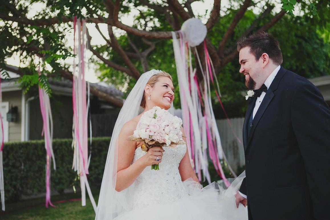The-Suitcase-Studio-Lifestyle-Wedding-Photography-Bend-Oregon-015.jpg