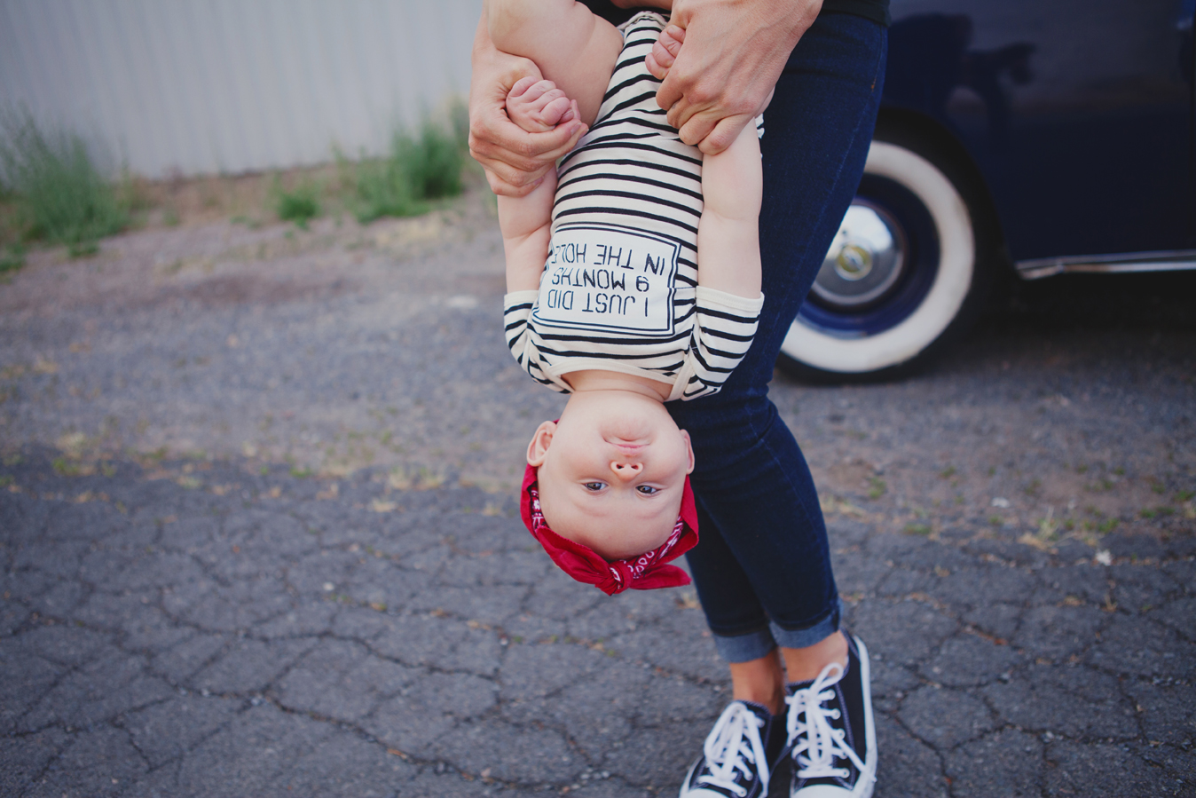 LPN-Rockabilly-Funny-Baby-Onesies-Lil-Poopie-Nation-Alternative-Hipster-Baby-Clothes-001small.jpg