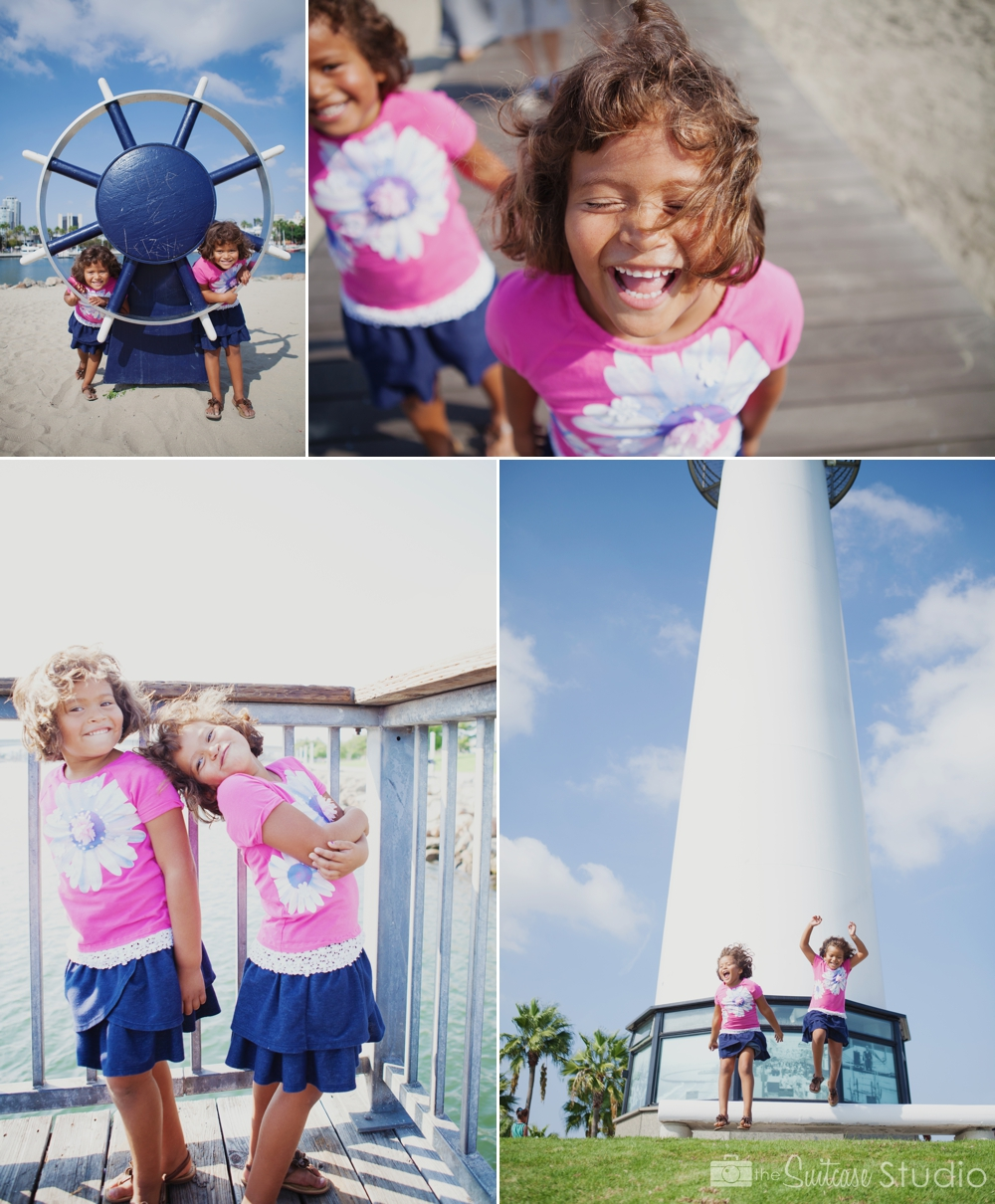 jon-william-twins social media collages 2.jpg