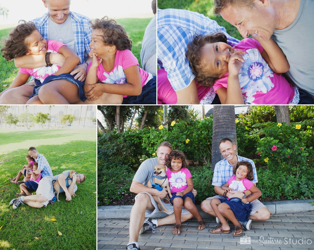 The-Suitcase-Studio-Family-Photos-Bend-Oregon-Orange-County-California-Twins-Two-Dads-Gay-Friendly-Photographer-Long-Beach-Lighthouse-03.jpg