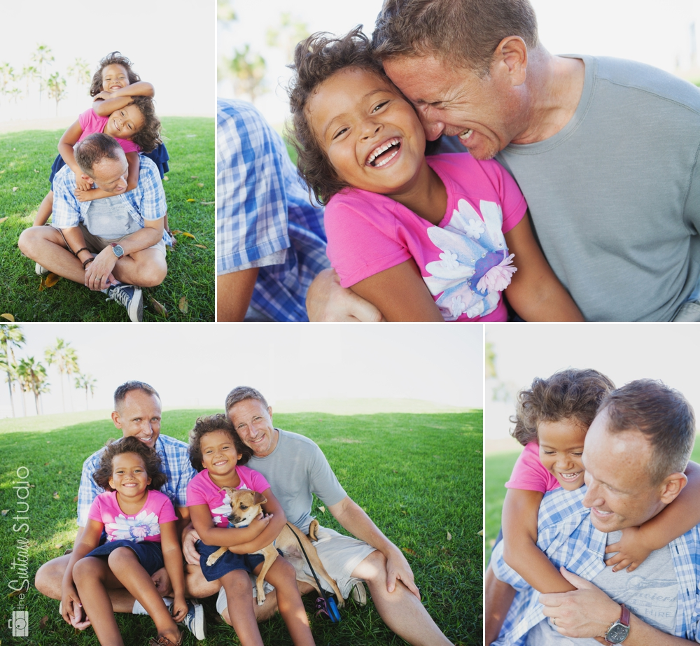The-Suitcase-Studio-Family-Photos-Bend-Oregon-Orange-County-California-Twins-Two-Dads-Gay-Friendly-Photographer-Long-Beach-Lighthouse-06.jpg