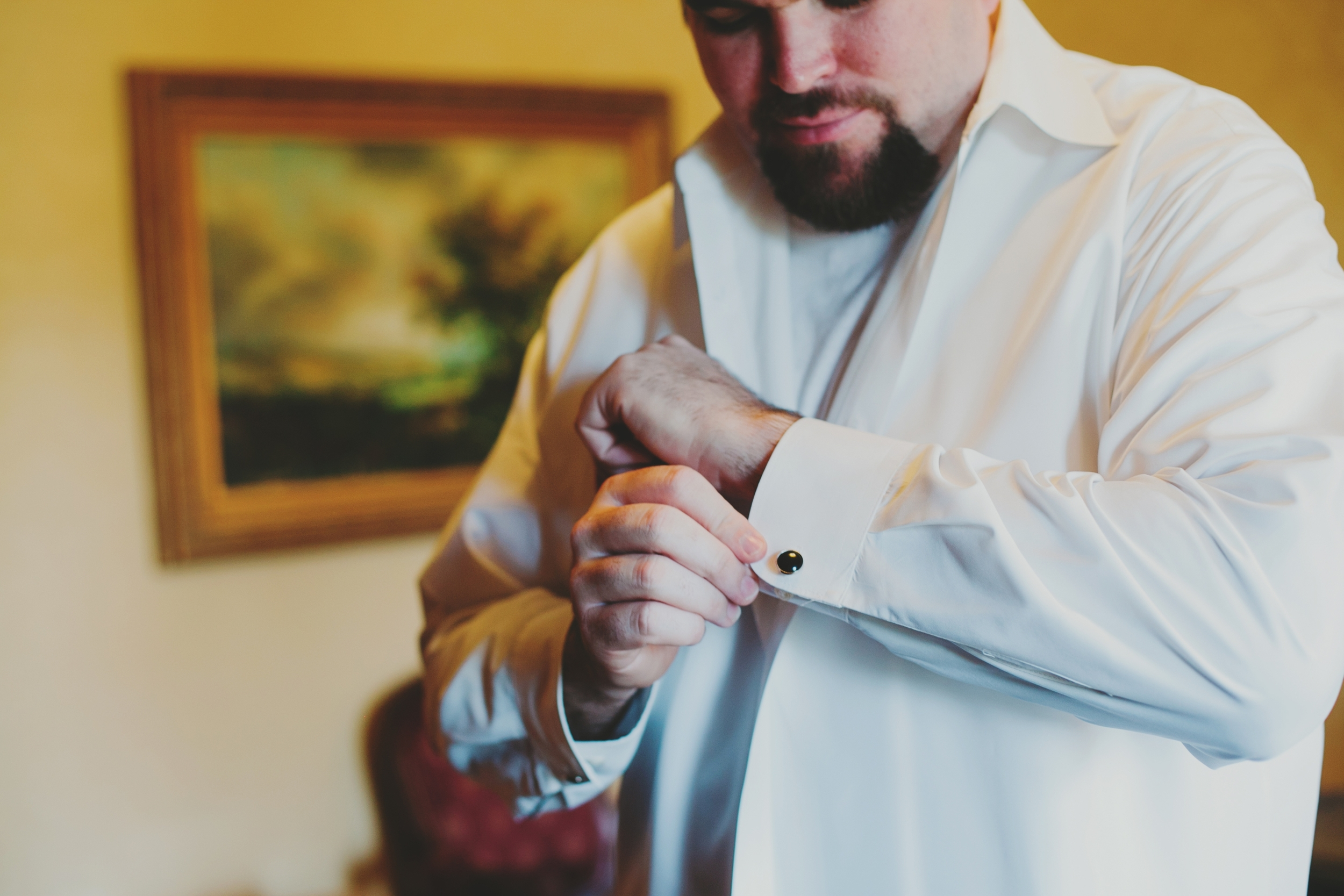 The-Suitcase-Studio-Timree-Matt-Lifestyle-Wedding-Photographer-009.jpg