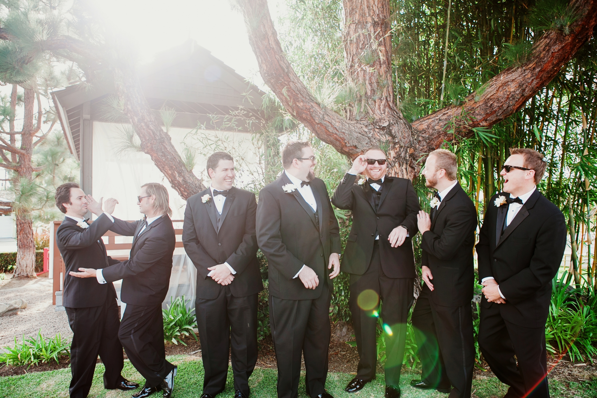 The-Suitcase-Studio-Timree-Matt-Lifestyle-Wedding-Photographer-013.jpg