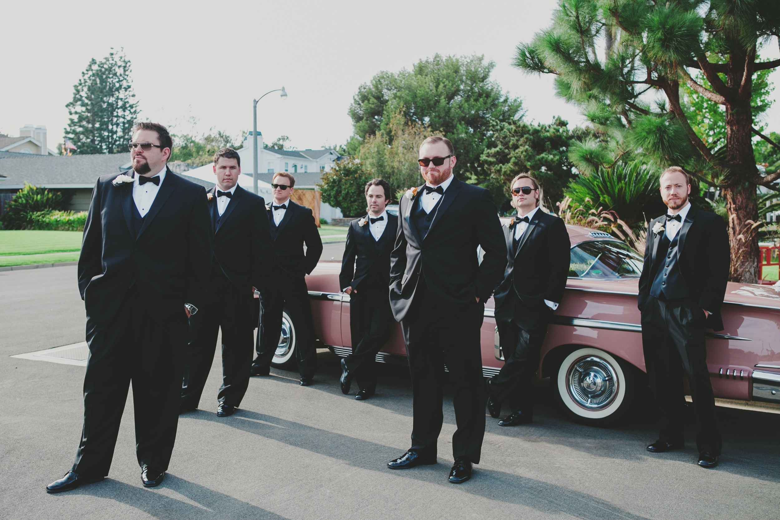 The-Suitcase-Studio-Timree-Matt-Lifestyle-Wedding-Photographer-017.jpg