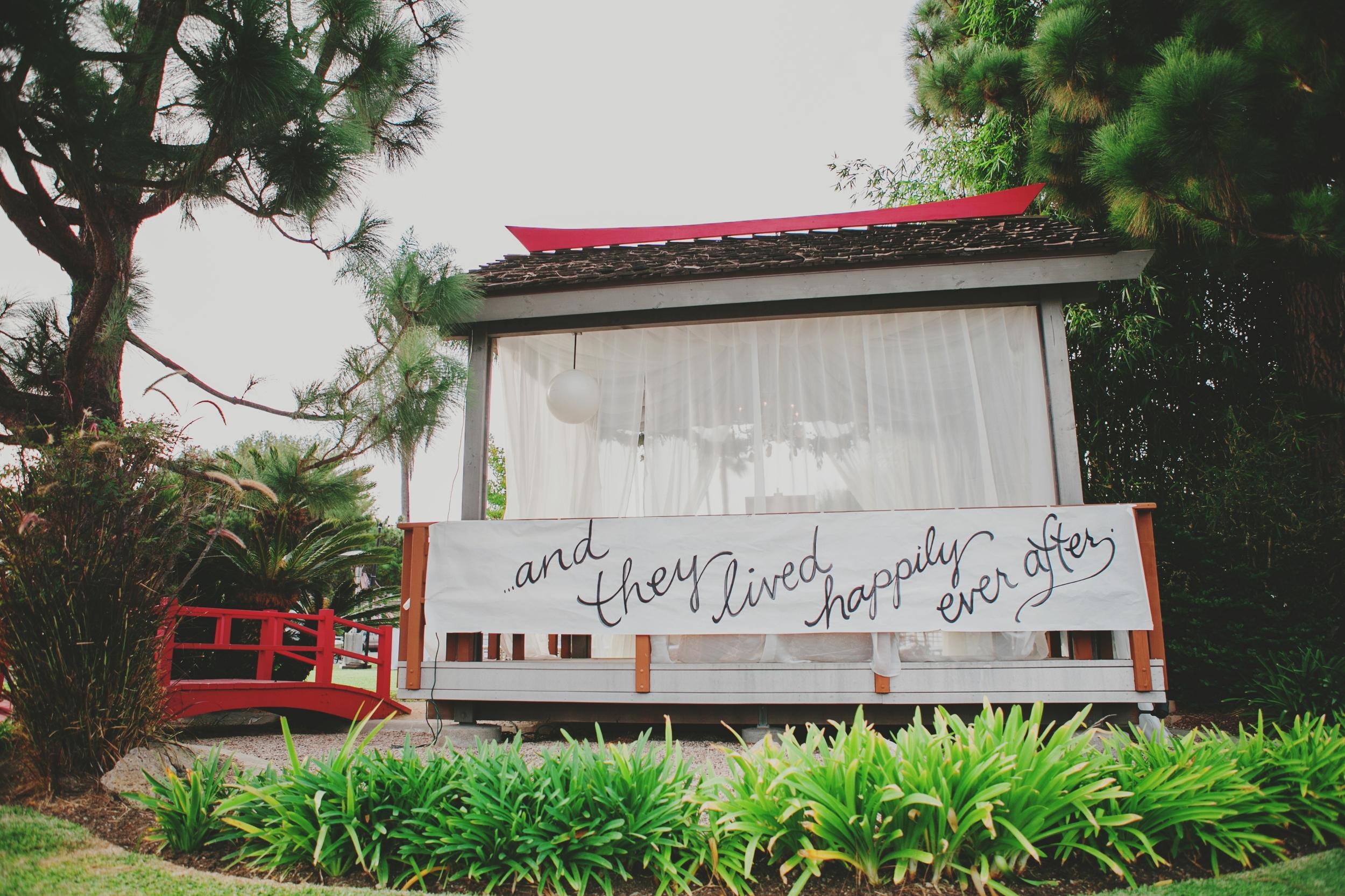 The-Suitcase-Studio-Timree-Matt-Lifestyle-Wedding-Photographer-027.jpg