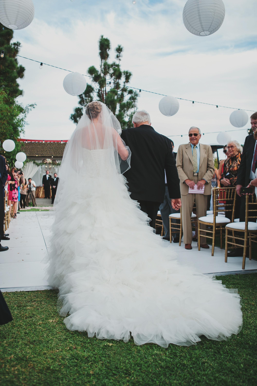 The-Suitcase-Studio-Timree-Matt-Lifestyle-Wedding-Photographer-030.jpg