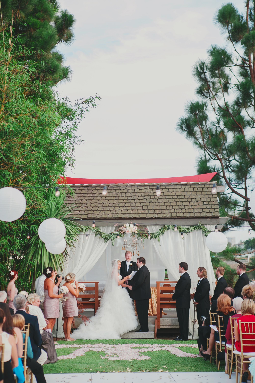 The-Suitcase-Studio-Timree-Matt-Lifestyle-Wedding-Photographer-039.jpg