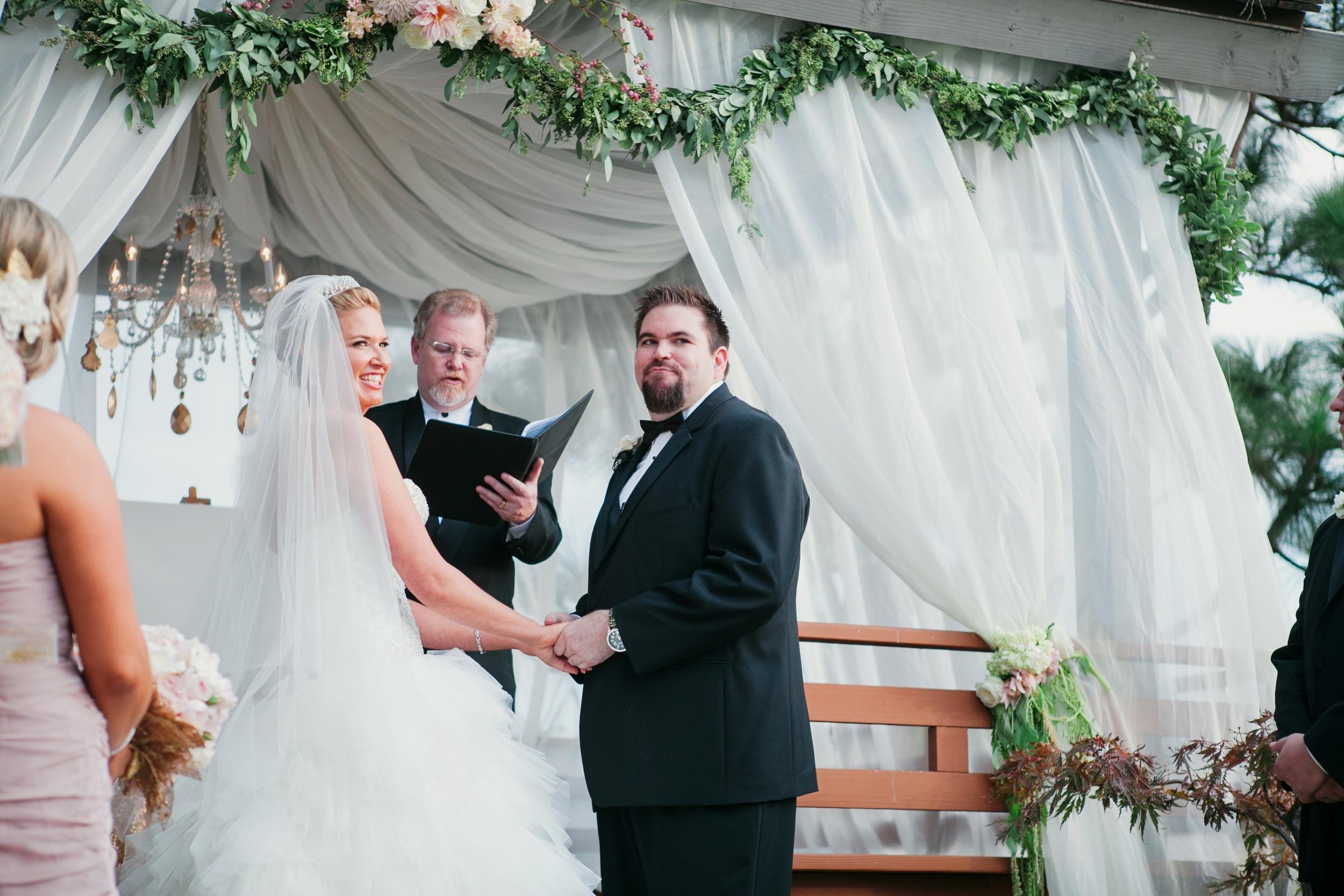 The-Suitcase-Studio-Timree-Matt-Lifestyle-Wedding-Photographer-042.jpg