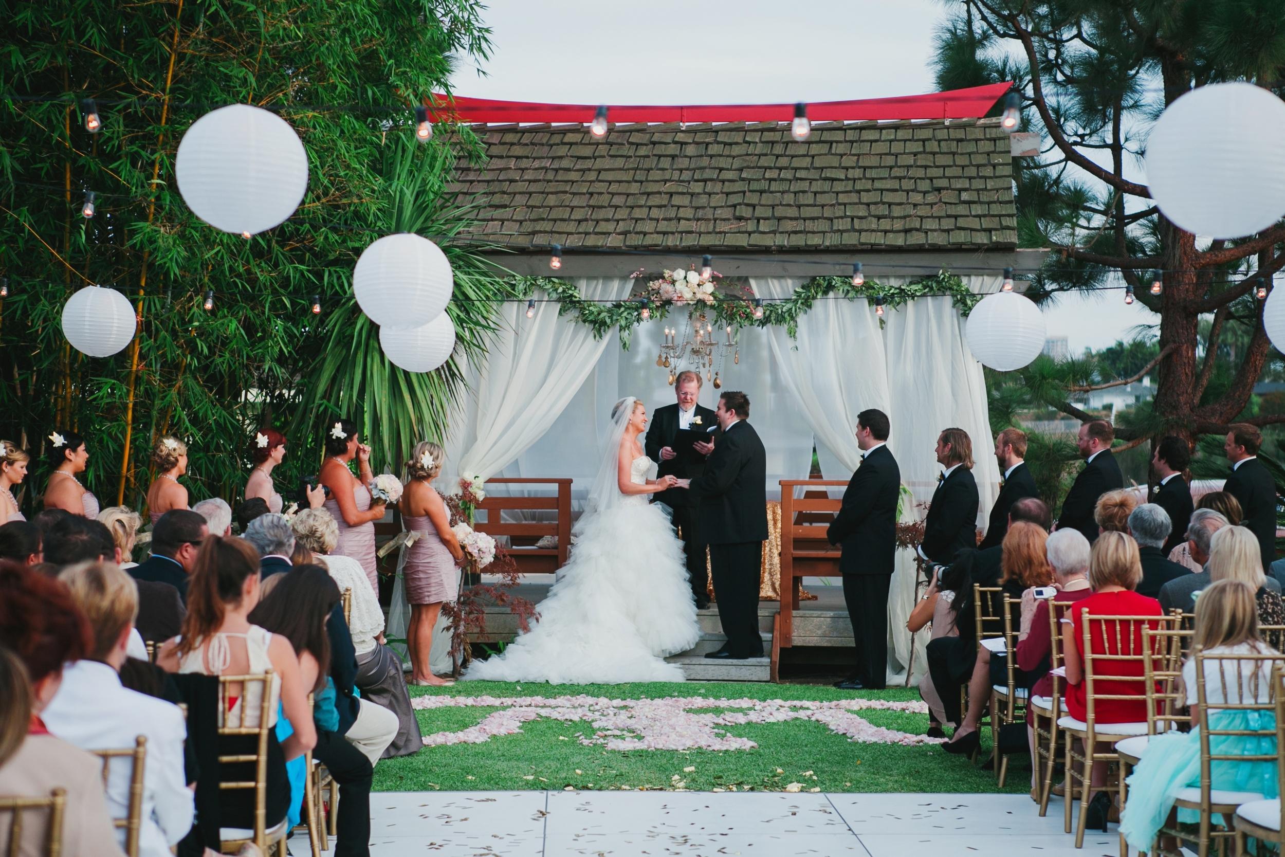 The-Suitcase-Studio-Timree-Matt-Lifestyle-Wedding-Photographer-052.jpg