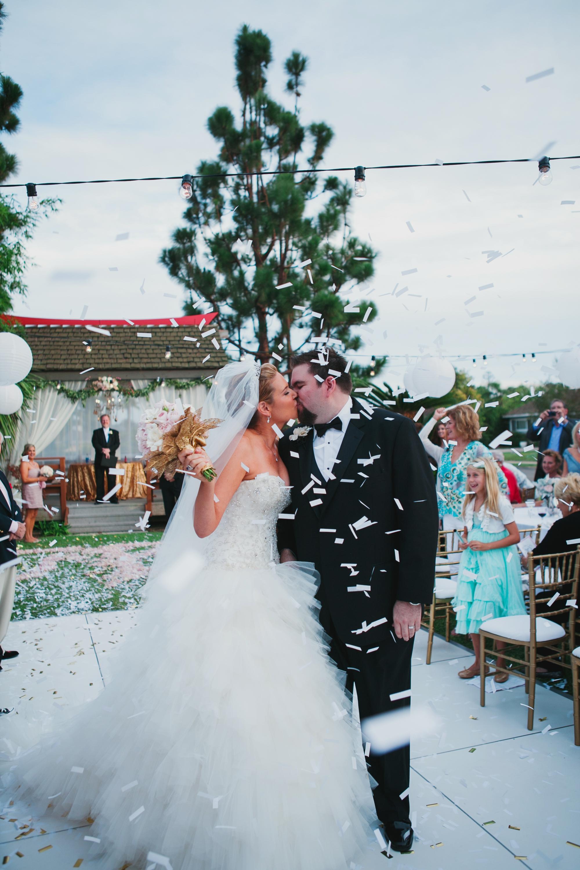The-Suitcase-Studio-Timree-Matt-Lifestyle-Wedding-Photographer-054.jpg