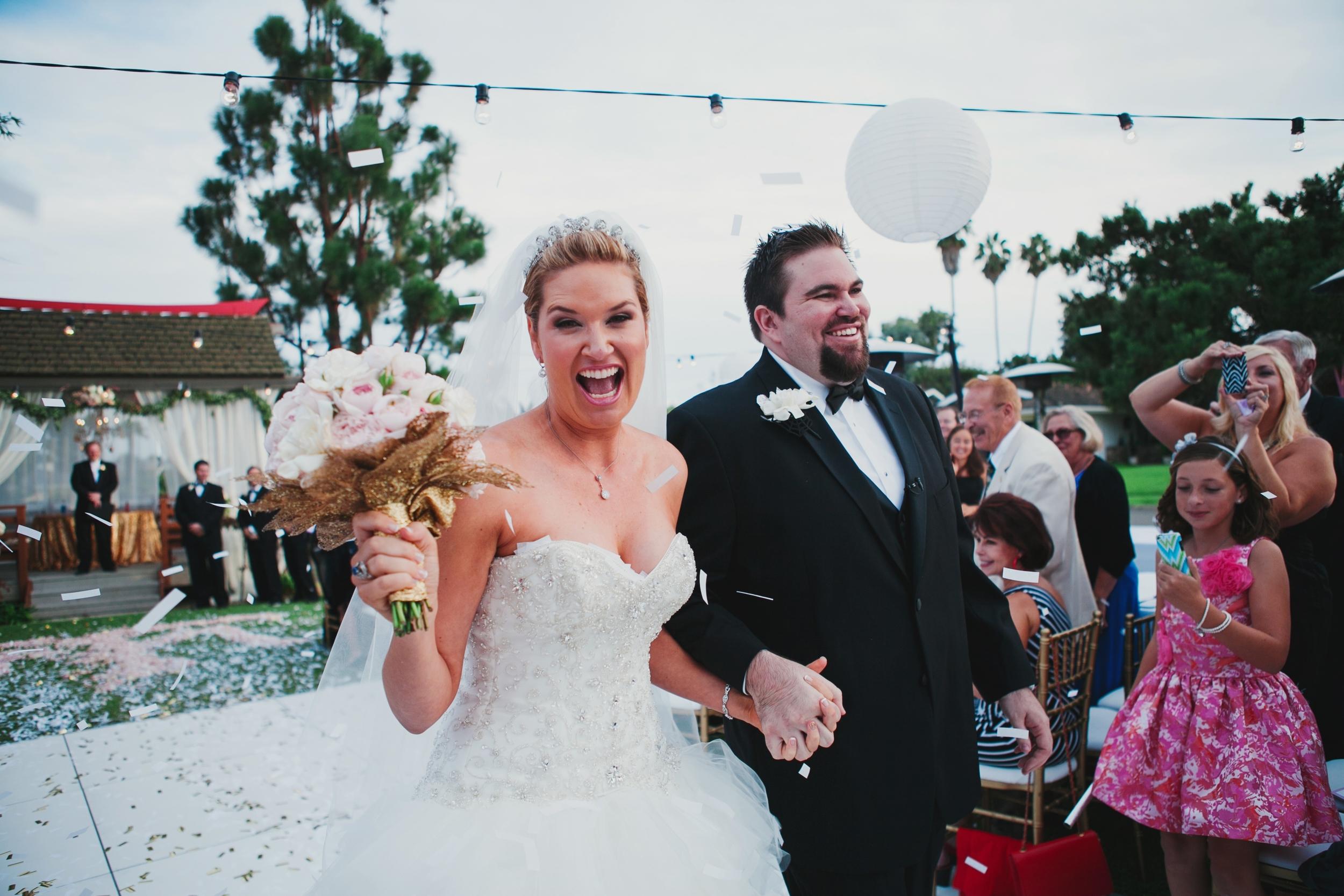 The-Suitcase-Studio-Timree-Matt-Lifestyle-Wedding-Photographer-055.jpg