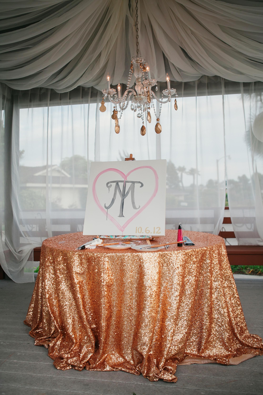 The-Suitcase-Studio-Timree-Matt-Lifestyle-Wedding-Photographer-057.jpg