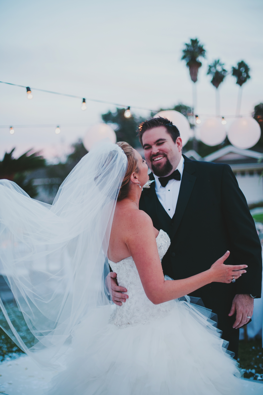 The-Suitcase-Studio-Timree-Matt-Lifestyle-Wedding-Photographer-068.jpg