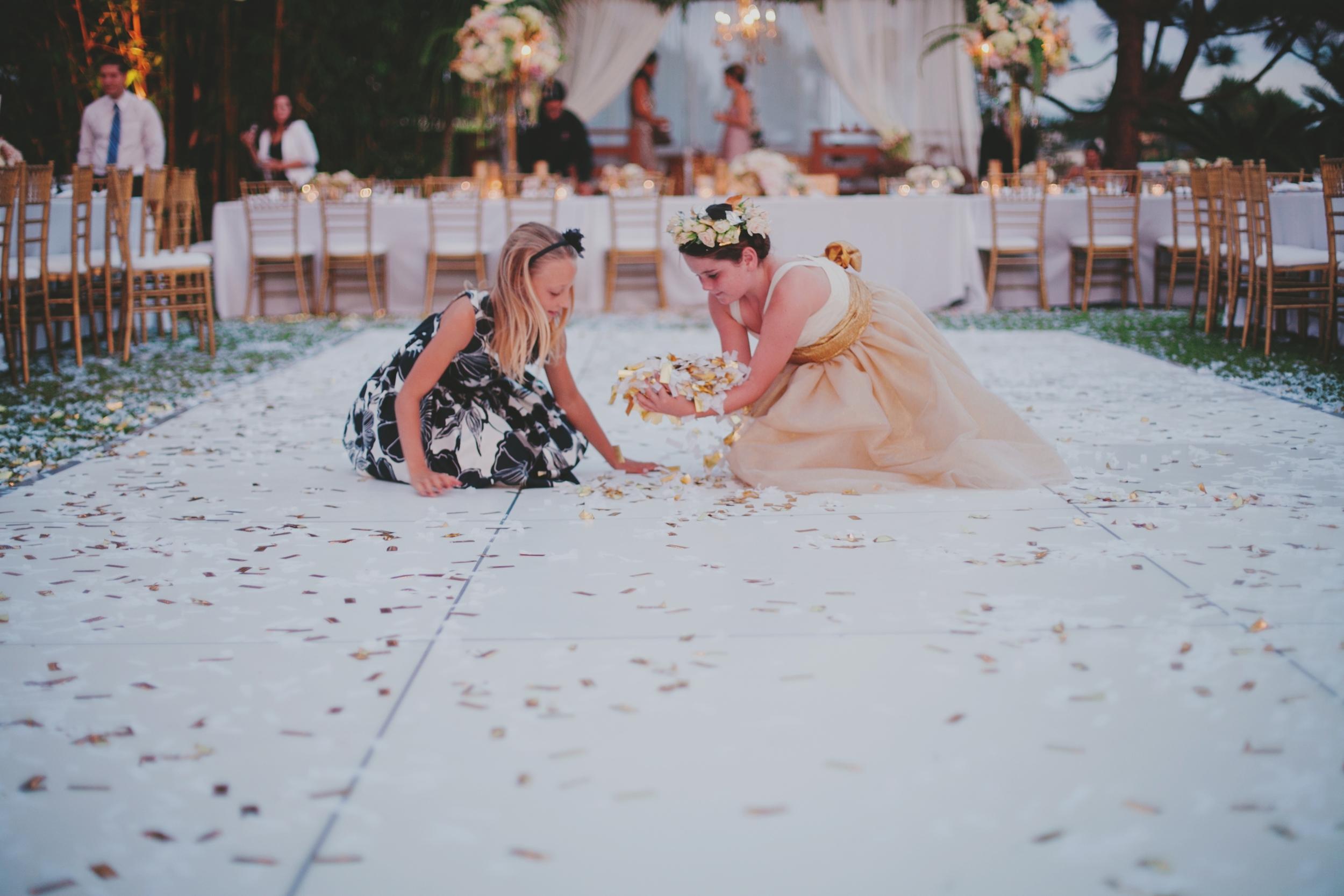 The-Suitcase-Studio-Timree-Matt-Lifestyle-Wedding-Photographer-079.jpg
