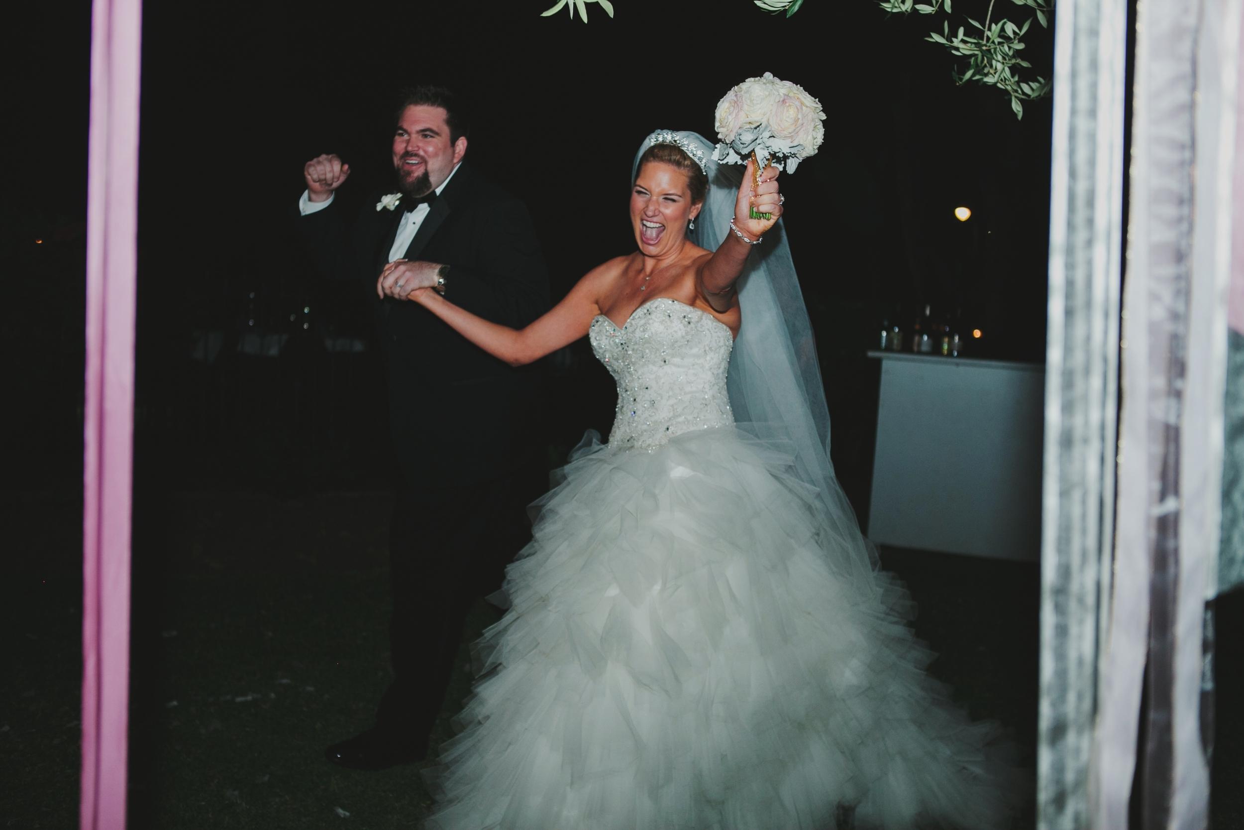 The-Suitcase-Studio-Timree-Matt-Lifestyle-Wedding-Photographer-088.jpg