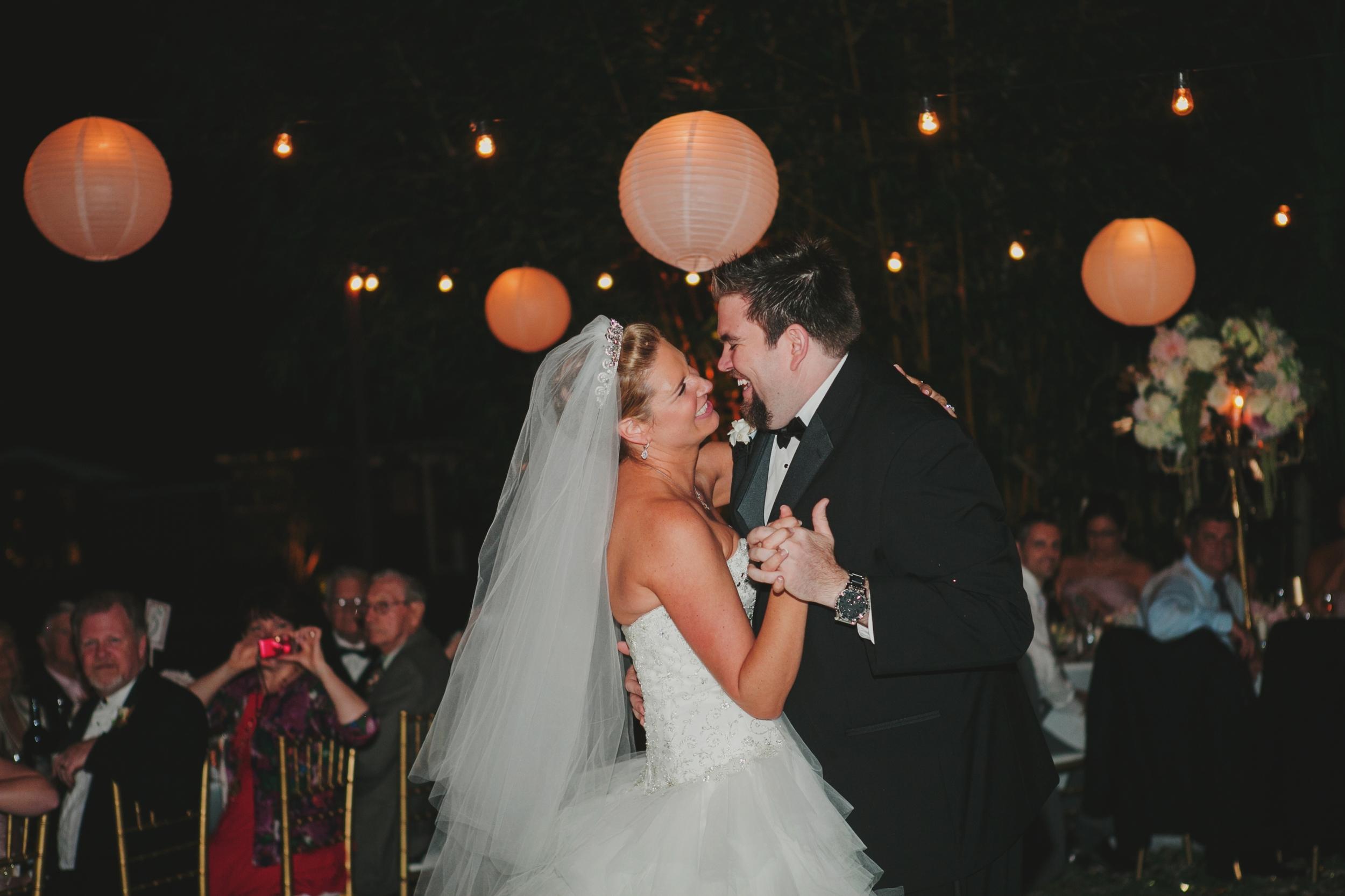 The-Suitcase-Studio-Timree-Matt-Lifestyle-Wedding-Photographer-092.jpg