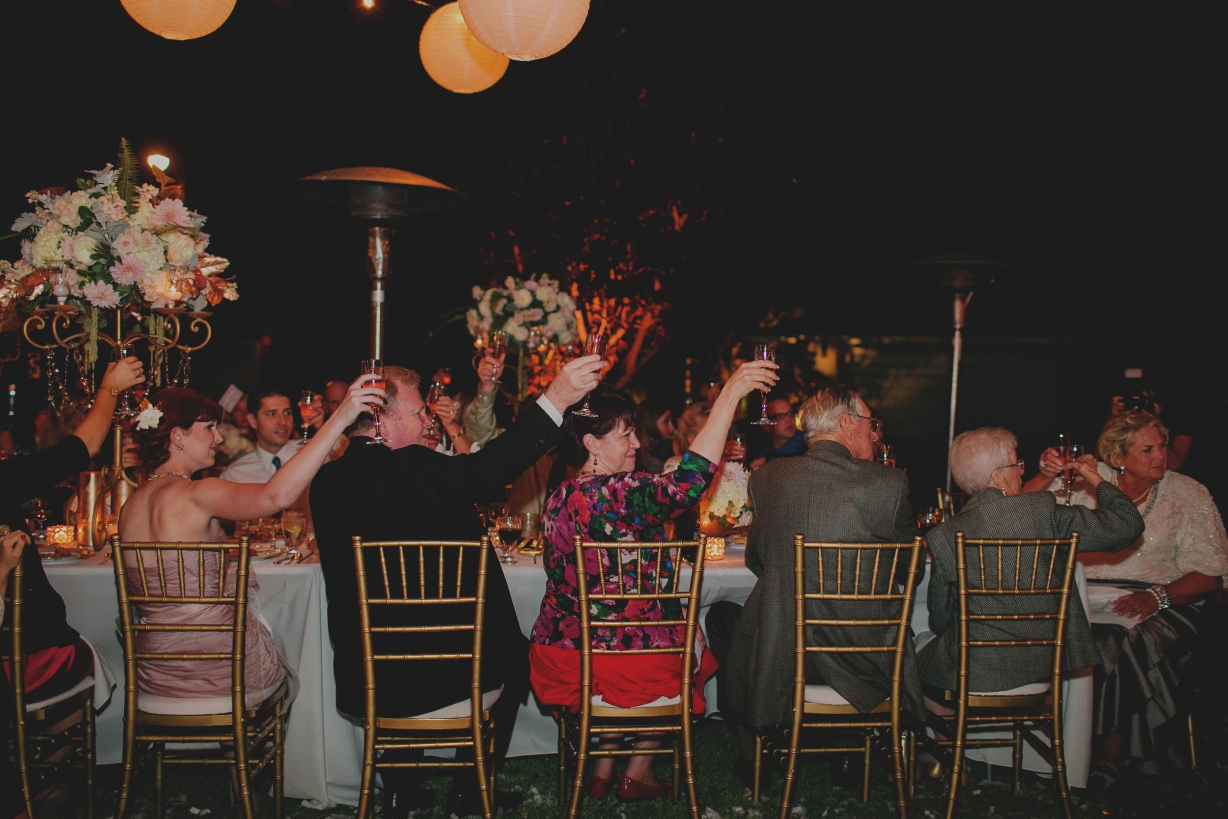 The-Suitcase-Studio-Timree-Matt-Lifestyle-Wedding-Photographer-098.jpg