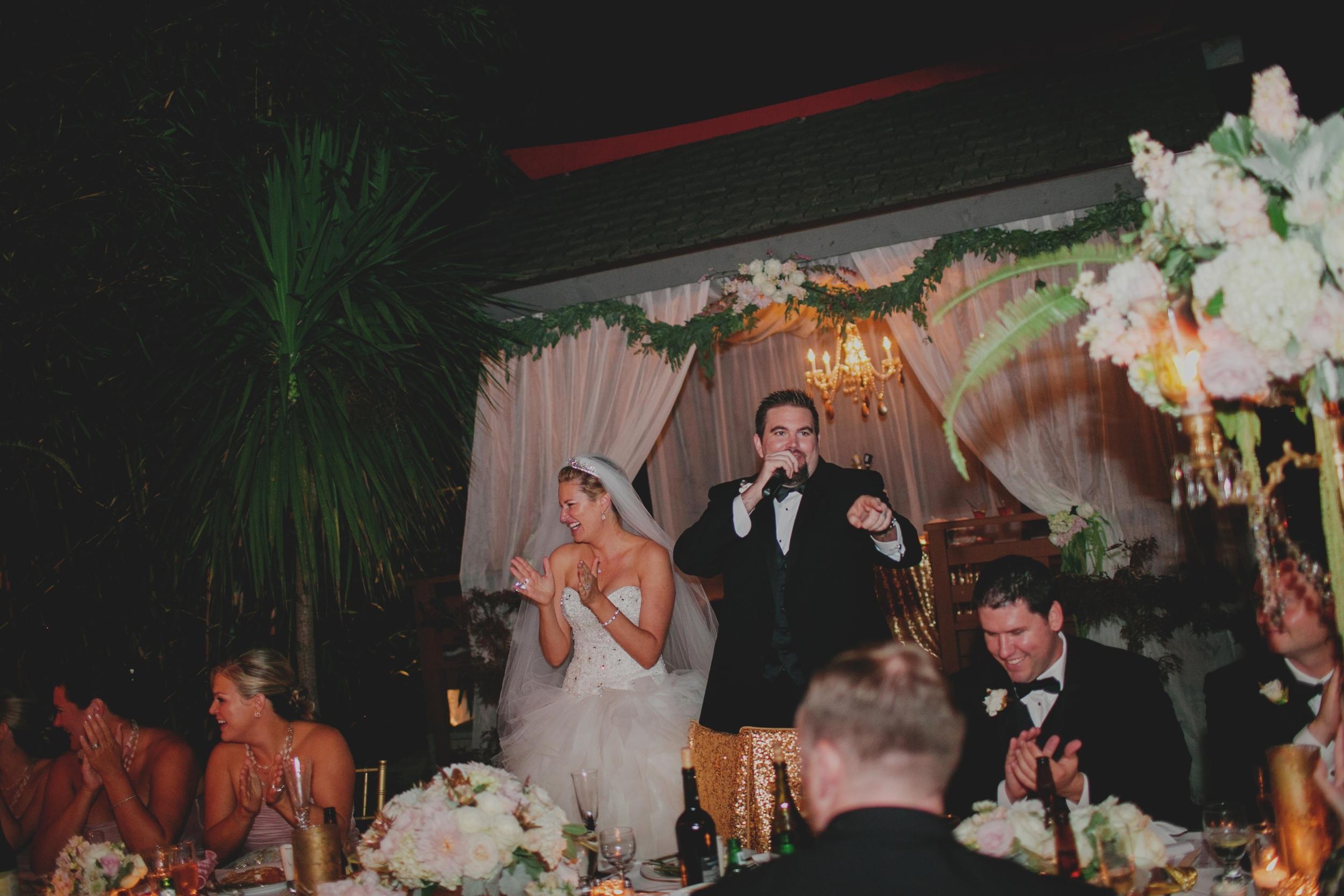 The-Suitcase-Studio-Timree-Matt-Lifestyle-Wedding-Photographer-100.jpg