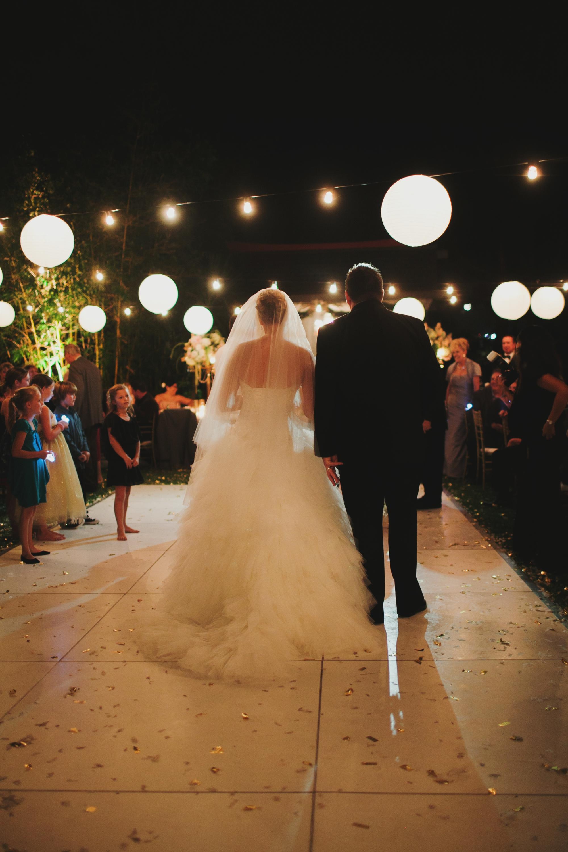 The-Suitcase-Studio-Timree-Matt-Lifestyle-Wedding-Photographer-106.jpg