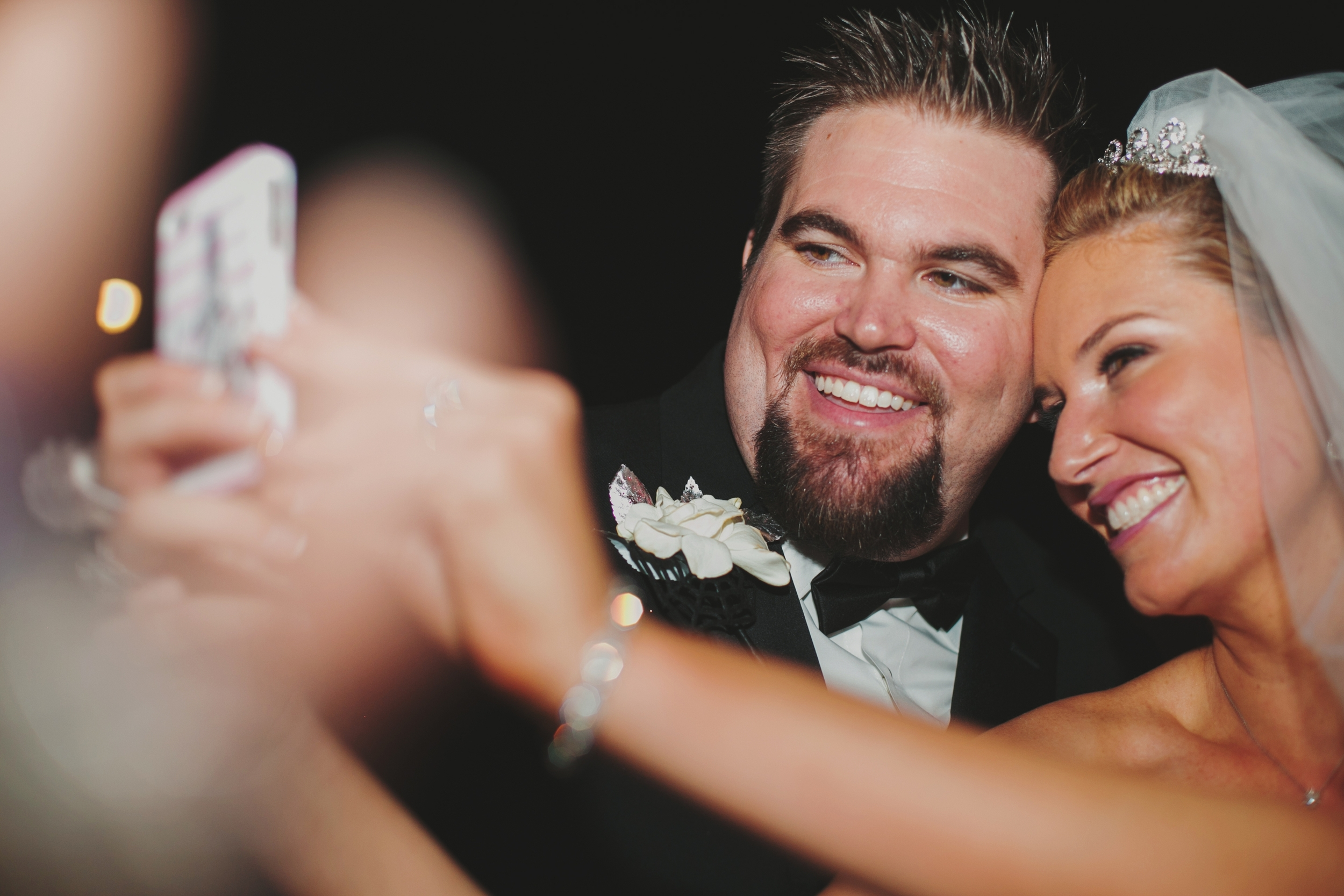 The-Suitcase-Studio-Timree-Matt-Lifestyle-Wedding-Photographer-109.jpg