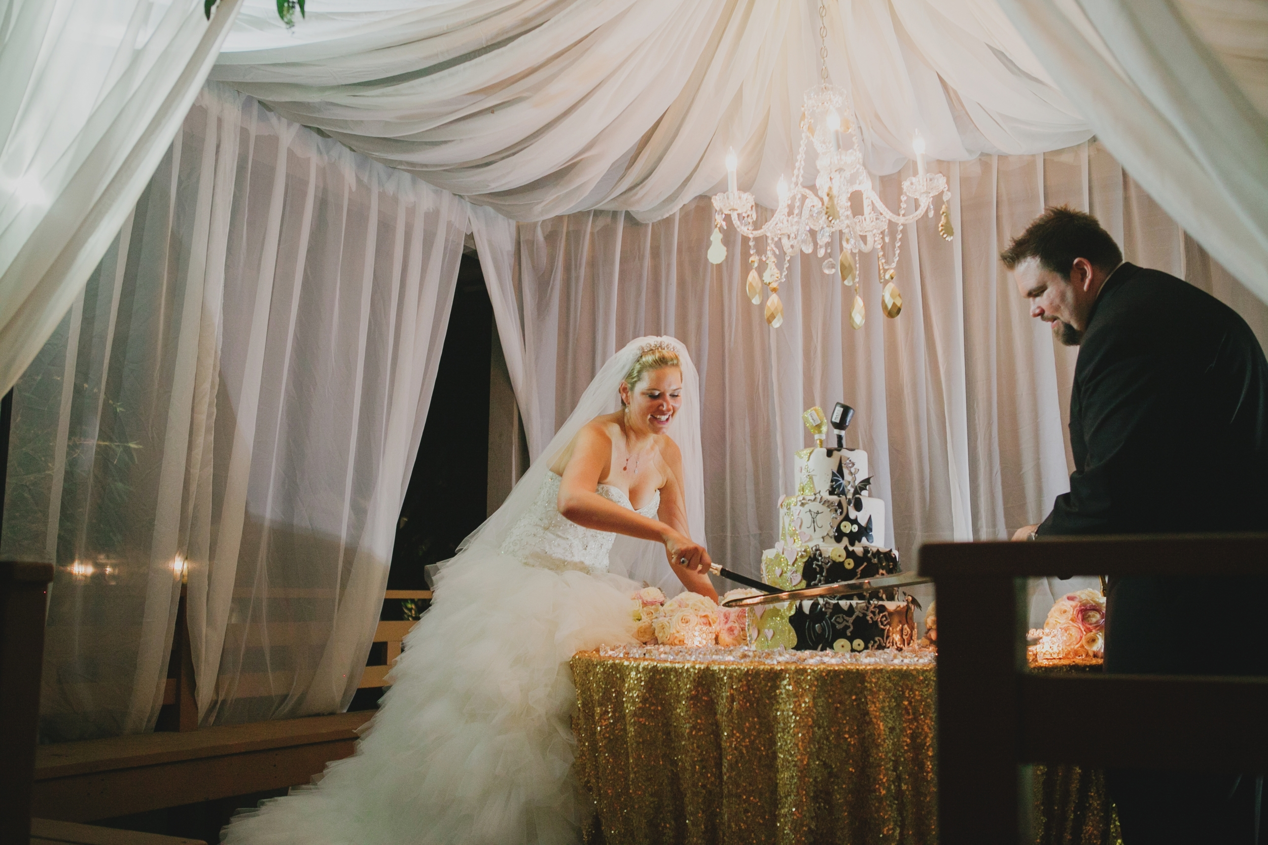 The-Suitcase-Studio-Timree-Matt-Lifestyle-Wedding-Photographer-113.jpg