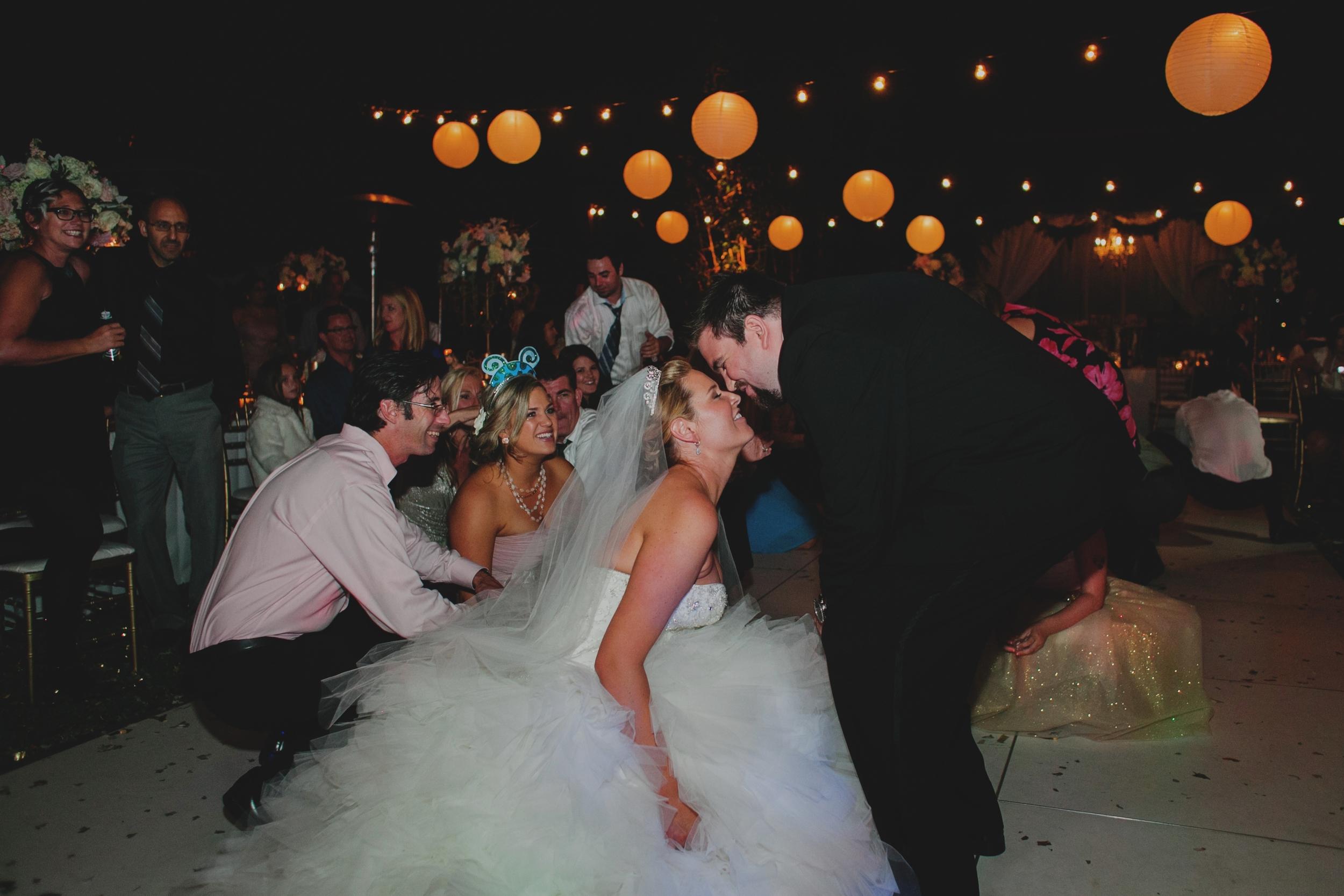 The-Suitcase-Studio-Timree-Matt-Lifestyle-Wedding-Photographer-119.jpg