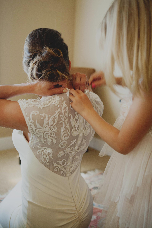 MattMicah-Wedding-008.jpg