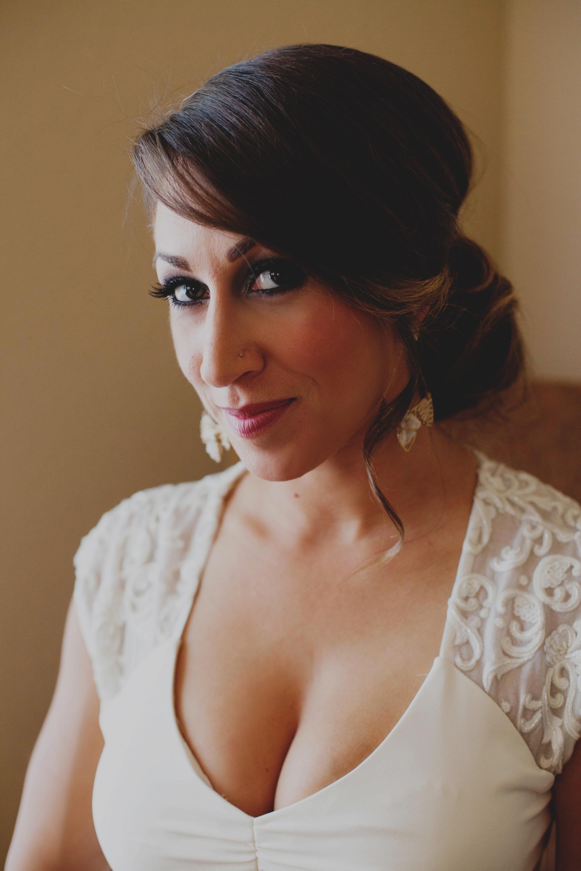 MattMicah-Wedding-010.jpg