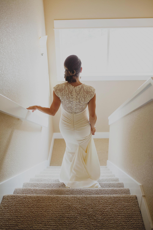 MattMicah-Wedding-013.jpg