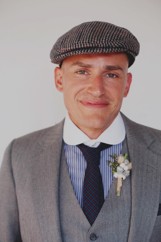 MattMicah-Wedding-016.jpg