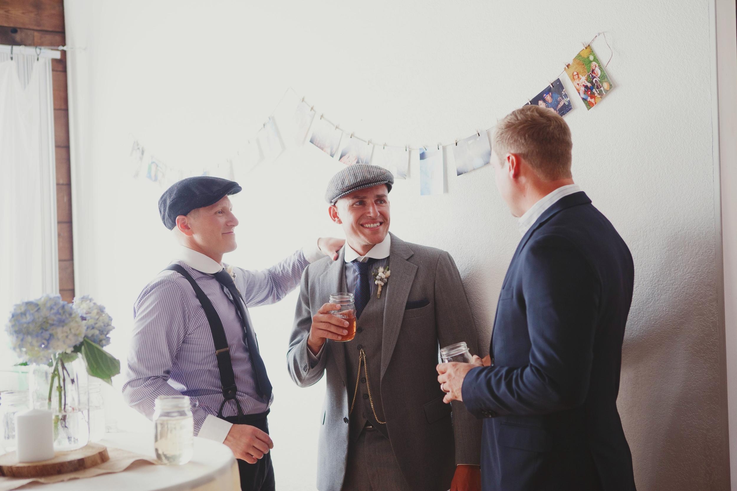 MattMicah-Wedding-019.jpg