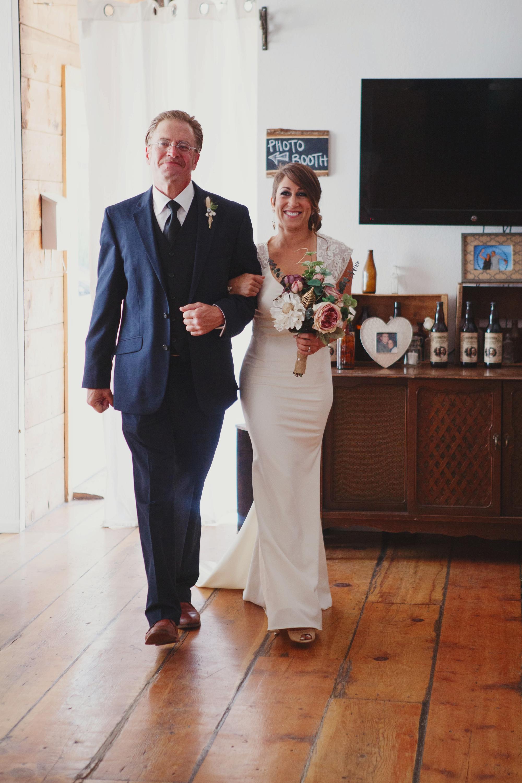 MattMicah-Wedding-023.jpg
