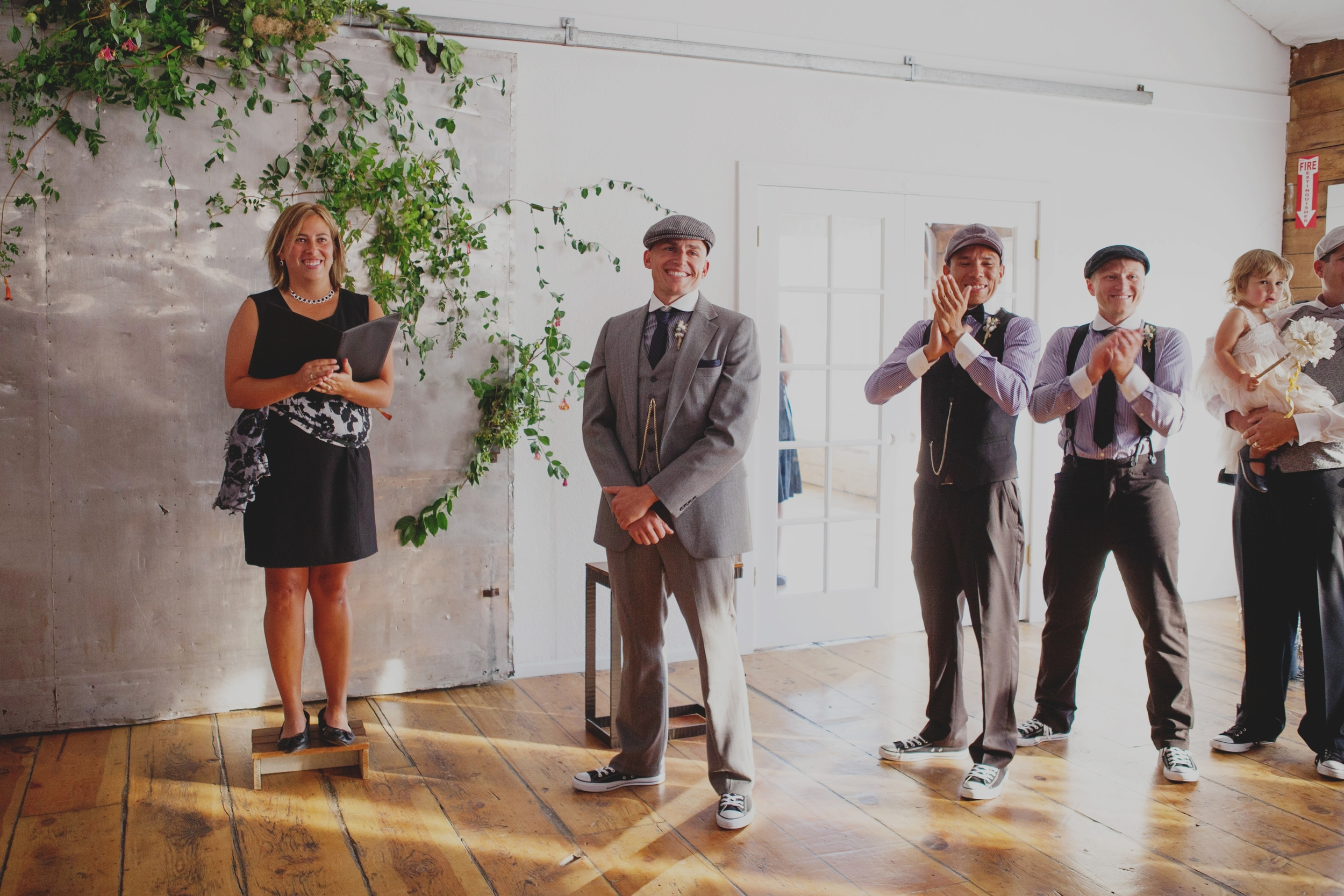 MattMicah-Wedding-024.jpg