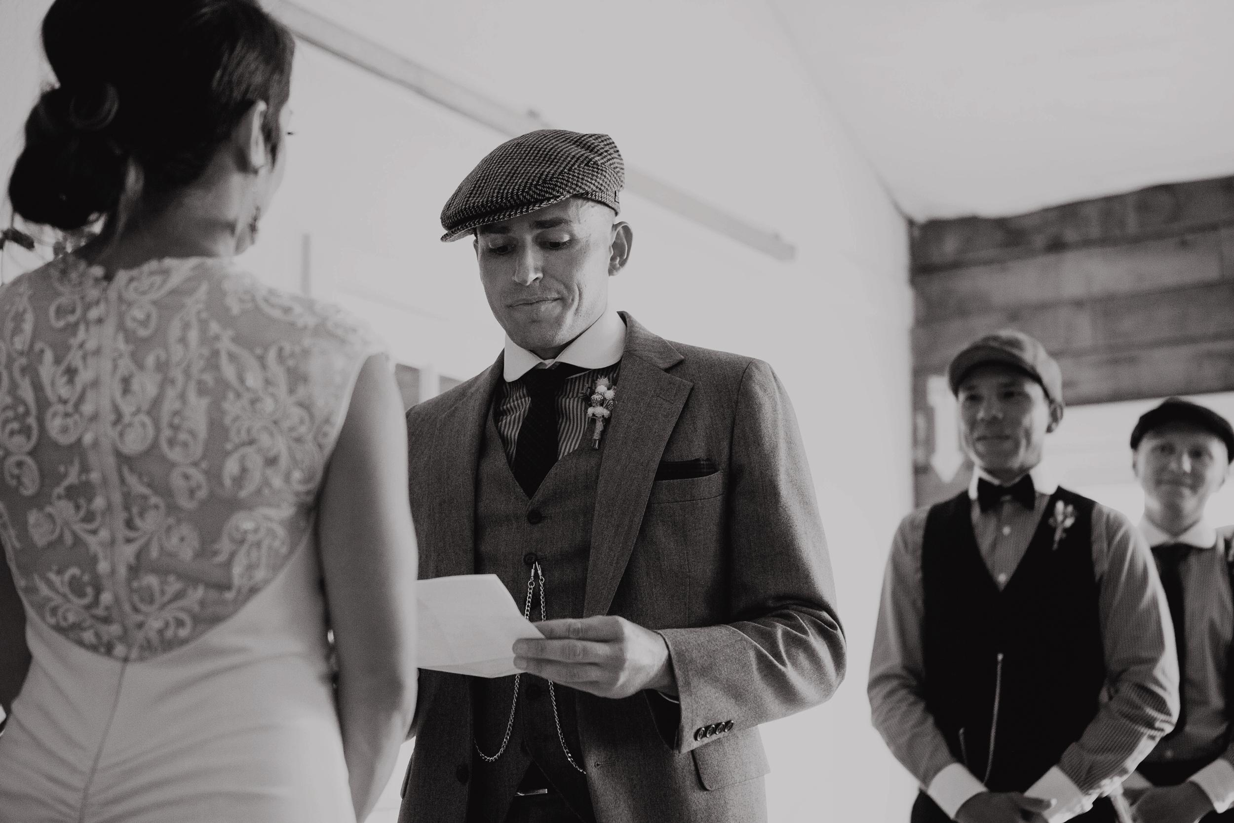 MattMicah-Wedding-027.jpg