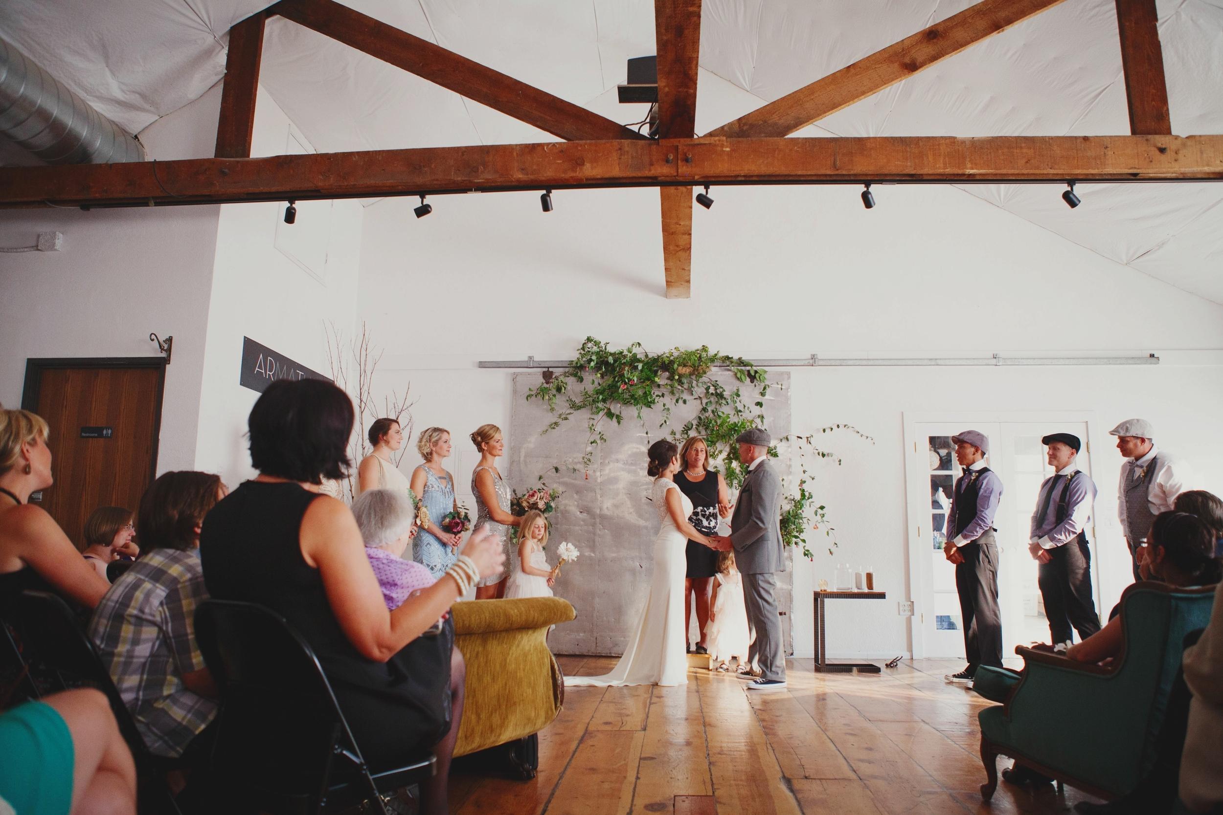 MattMicah-Wedding-026.jpg