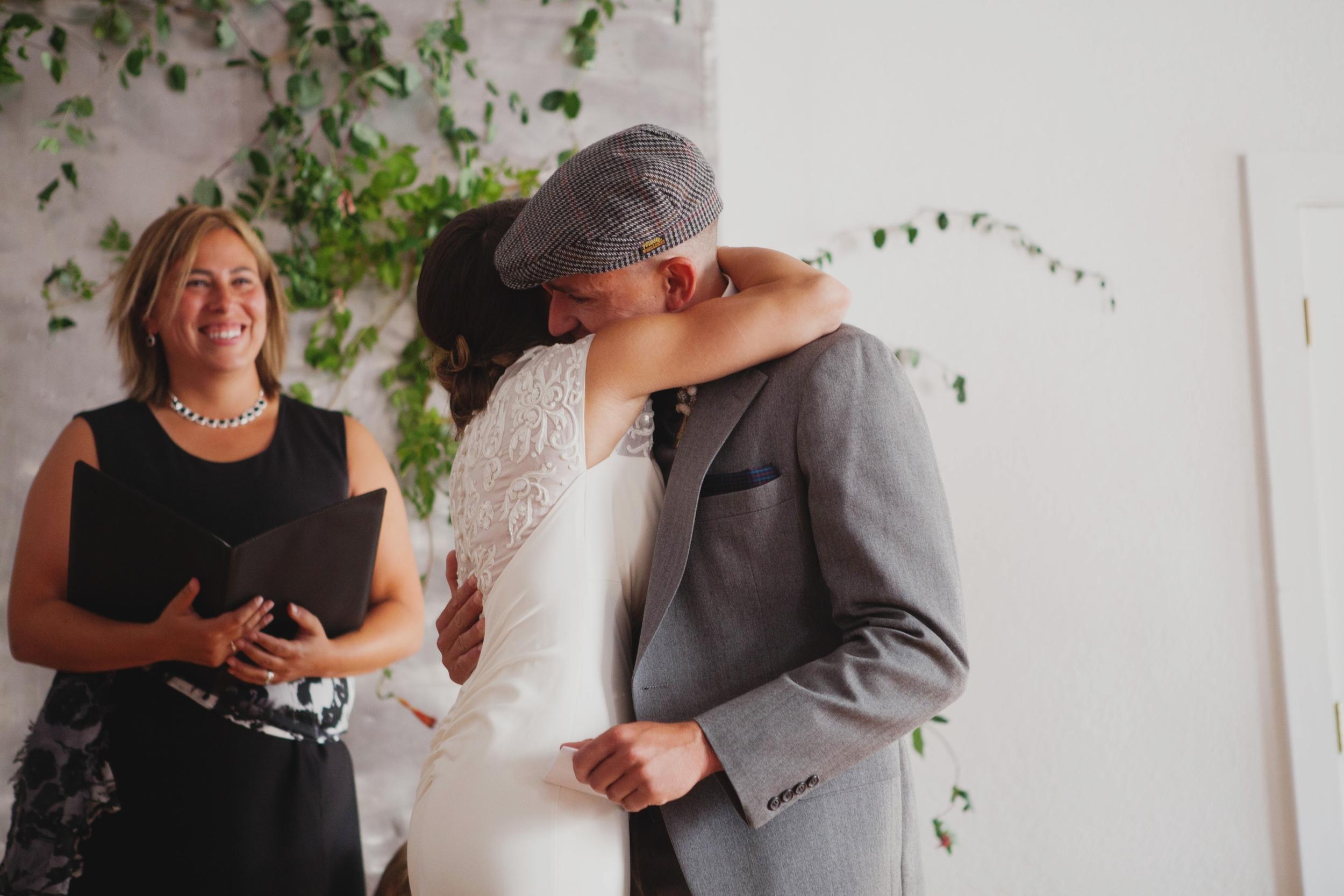 MattMicah-Wedding-029.jpg