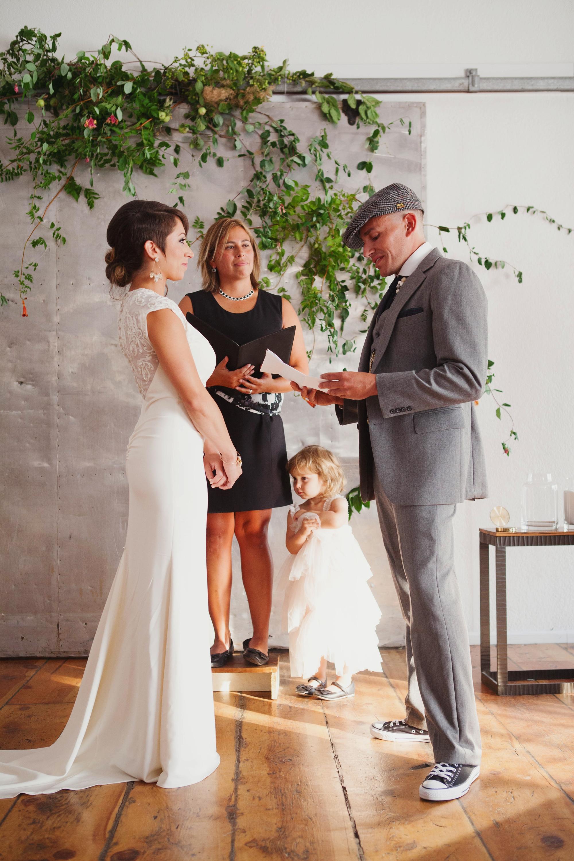 MattMicah-Wedding-028.jpg