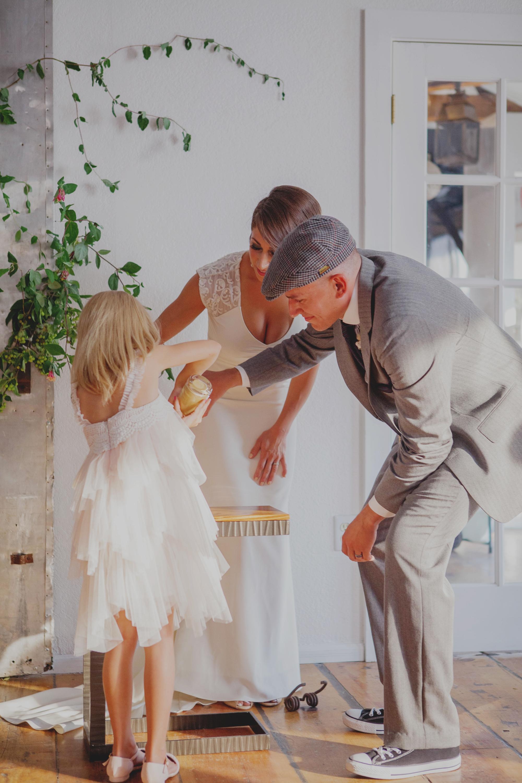 MattMicah-Wedding-031.jpg