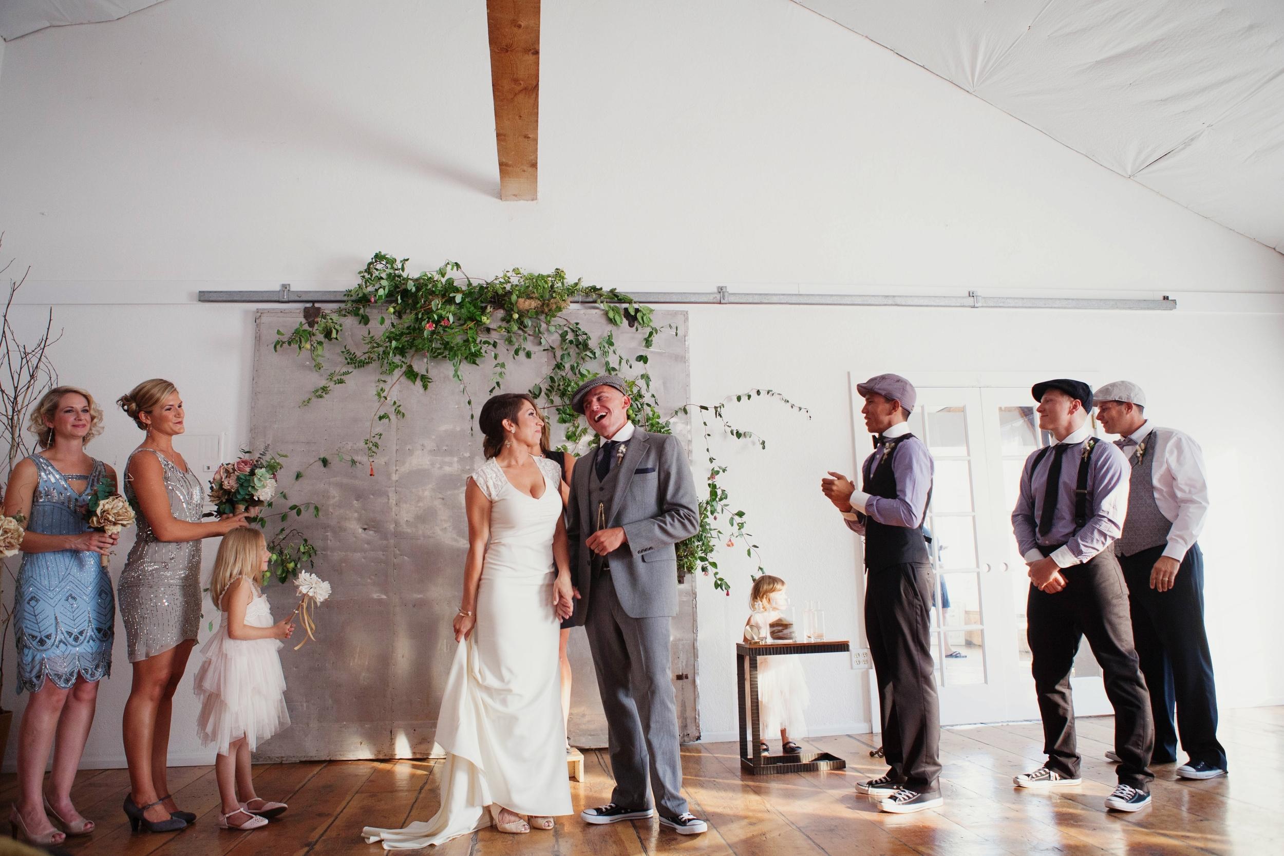 MattMicah-Wedding-033.jpg