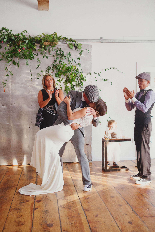 MattMicah-Wedding-032.jpg