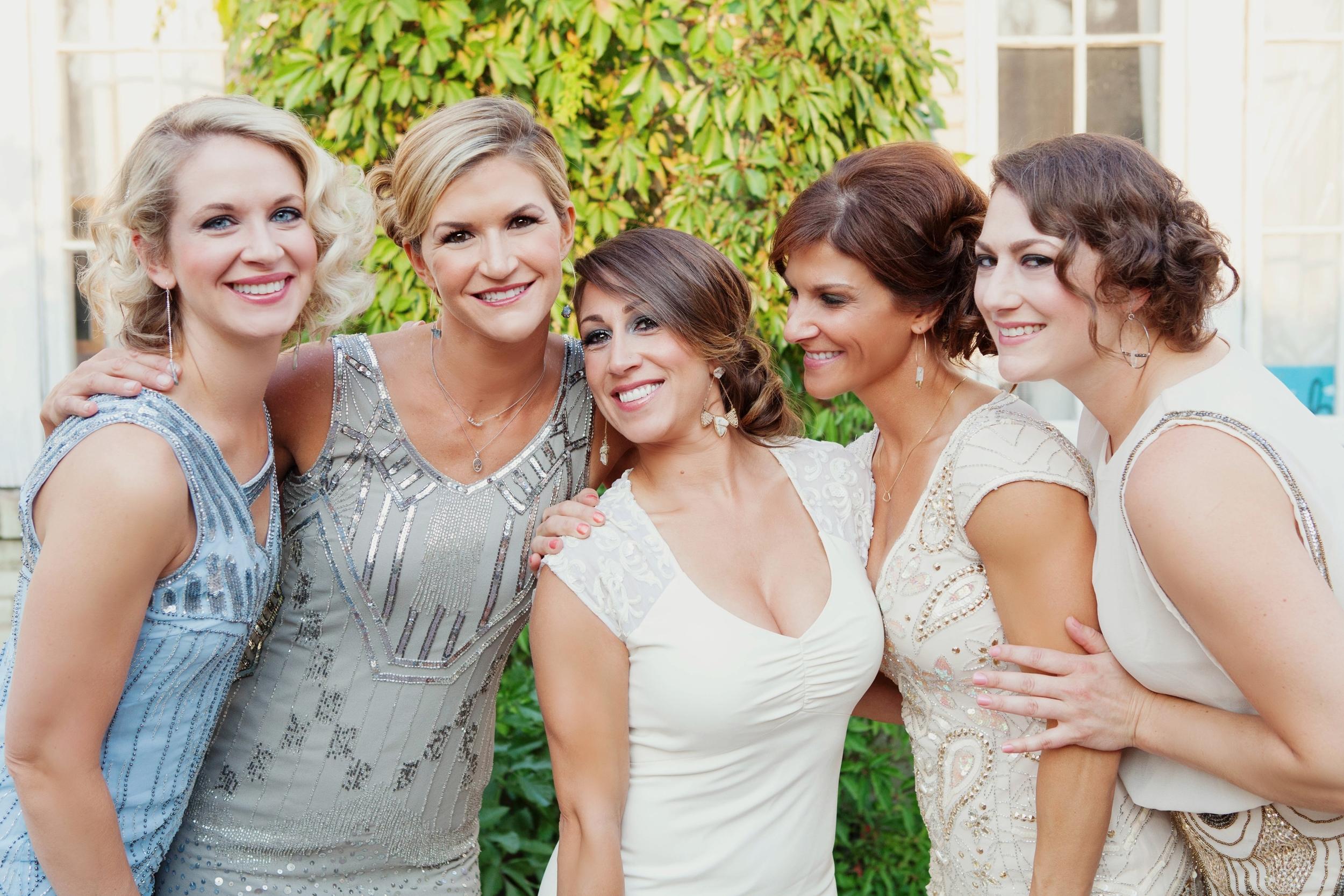 MattMicah-Wedding-034.jpg