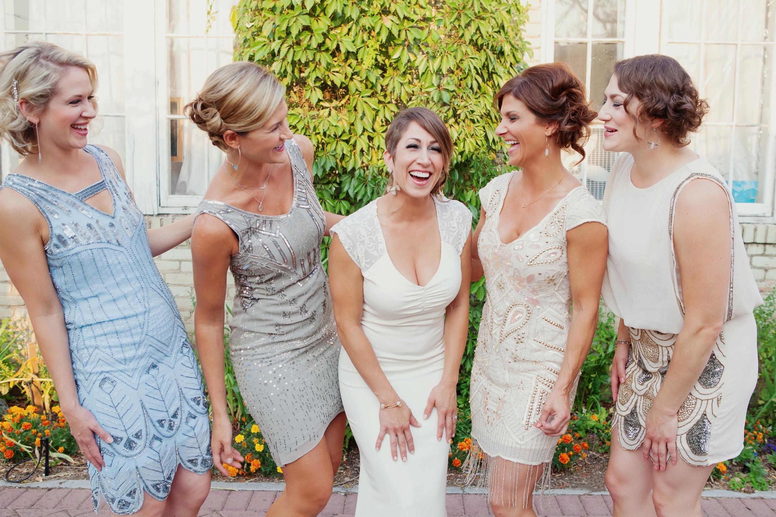 MattMicah-Wedding-035.jpg